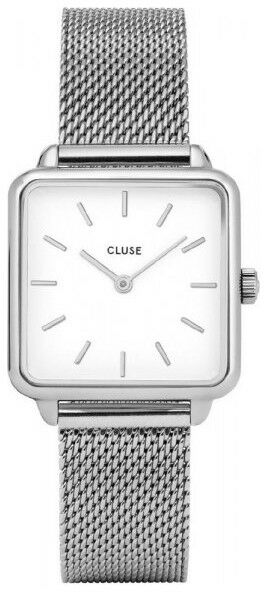 Zegarek CLUSE CW0101207003