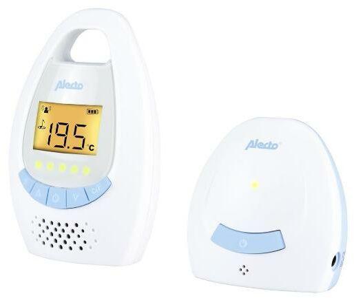 Alecto DBX-20