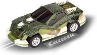 """Carrera GO!!! - The Amazing Spider-Man """"Lizard Tail Spinner"""" 61254"""
