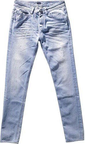 spodnie DC - Draft Me (2B2)