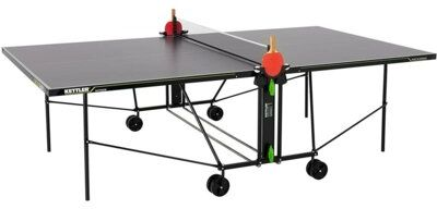 Stół do tenisa stołowego KETTLER Outdoor K1 Dogodne raty! DARMOWY TRANSPORT!