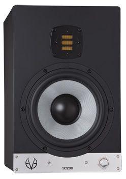 EVE Audio SC208 monitor aktywny