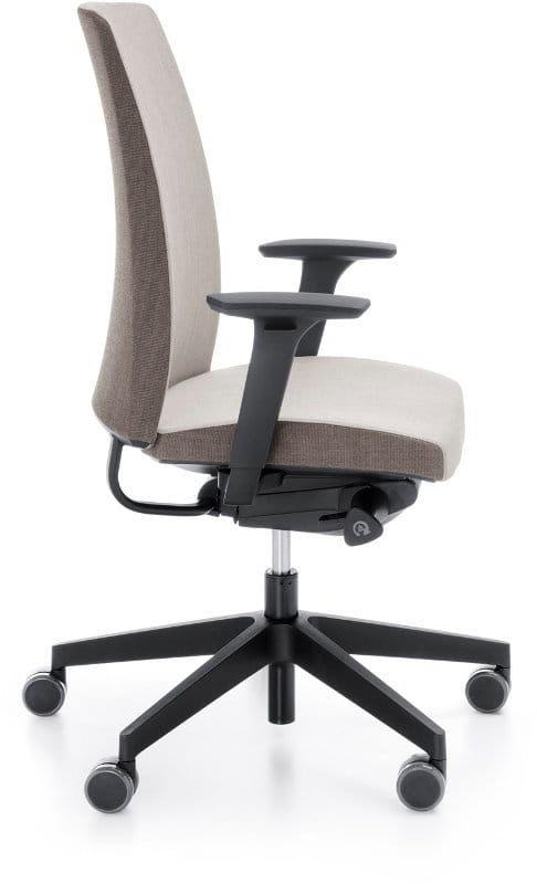 Krzesło ergonomiczne Motto