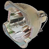 Lampa do LG BX-503B - zamiennik oryginalnej lampy bez modułu
