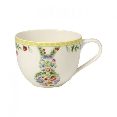 Filiżanka do kawy Króliczek Villeroy & Boch Spring Awakening 230 ml