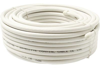 Kabel DPM G06-20 koncentryczny 20m