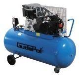 Sprężarka tłokowa GudePol GD 60-270-830