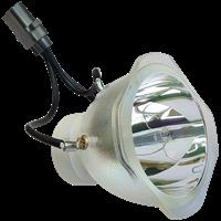 Lampa do LG DX-630 - zamiennik oryginalnej lampy bez modułu