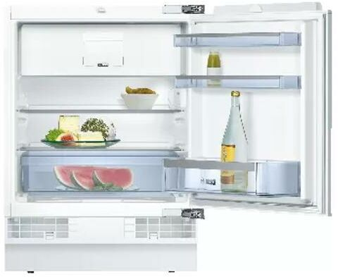 Bosch KUL15ADF0 - Kup na Raty - RRSO 0%