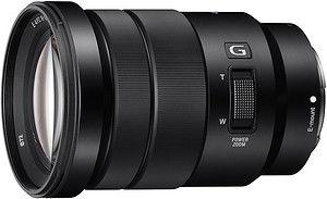 """Obiektyw Sony E PZ 18-105mm f/4 G OSS (SELP18105G) - RABAT 120 ZŁ Z KODEM """"SONY120"""""""