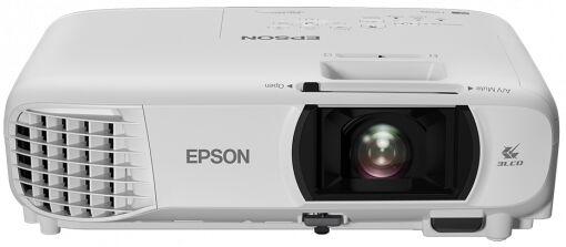 Projektor Epson EH-TW650- MOŻLIWOŚĆ NEGOCJACJI - Odbiór Salon Warszawa lub Kurier 24H. Zadzwoń i Zamów: 888-111-321!