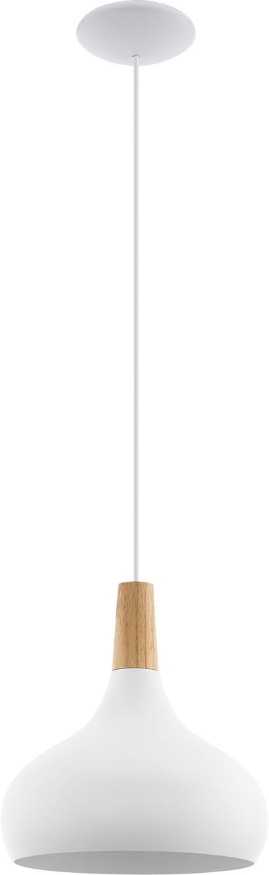 Eglo lampa wisząca Sabinar 96982 - SUPER OFERTA - RABAT w koszyku