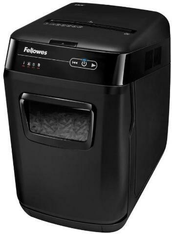 Fellowes AutoMax 150C - Kup na Raty - RRSO 0%