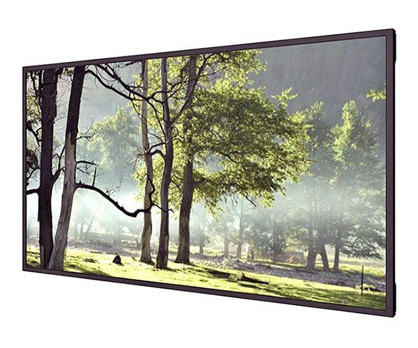 """Monitor Hyundai Indoor Display Slim 86"""" UHD (4K) with I/R Touch D86XMNI - MOŻLIWOŚĆ NEGOCJACJI - Odbiór Salon Warszawa lub Kurier 24H. Zadzwoń i Zamów: 504-586-559 !"""