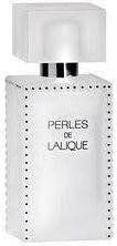 Lalique Perles de Lalique woda perfumowana dla kobiet 50 ml