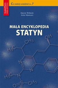 Mała encyklopedia statyn