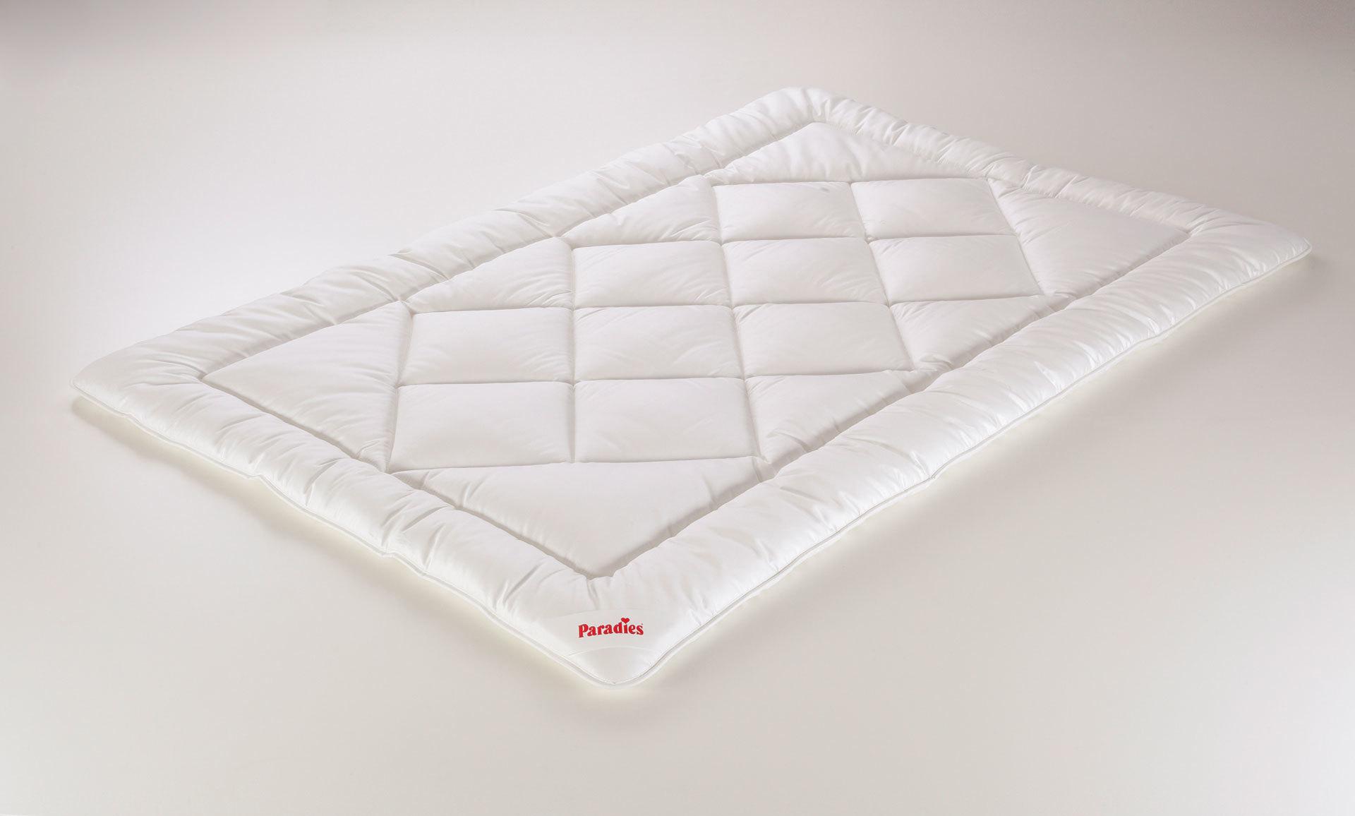 Paradies kołdra Cotton 200x220