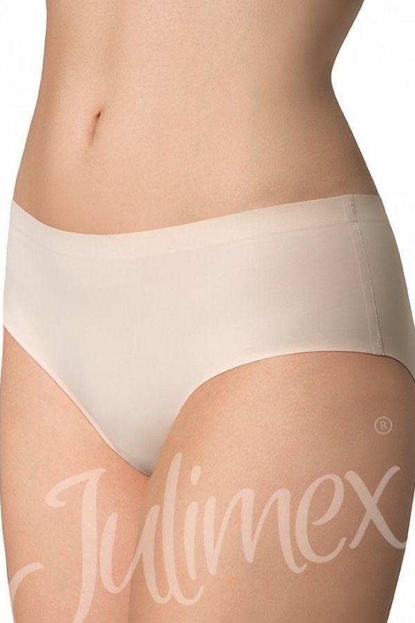 Figi SIMPLE Panty