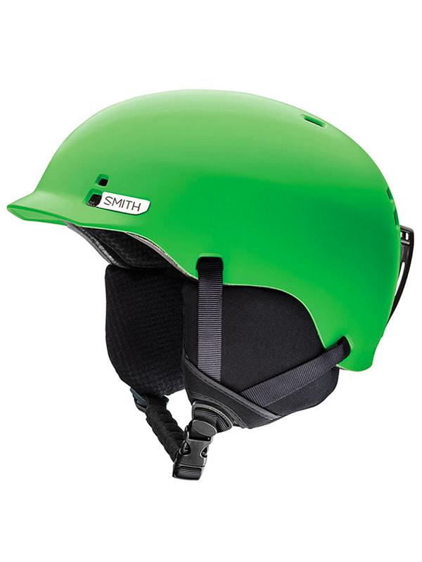 Smith GAGE MATTE REACTOR kask snowboardowy - 59/63