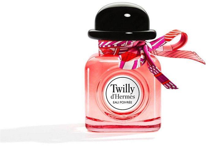 Hermes Twilly Eau Poivree d''Hermes woda perfumowana - 85ml