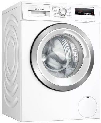 Bosch Serie 4 WAN242E9PL - Kup na Raty - RRSO 0%