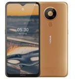 Nokia Nokia 5.3 Dual-SIM 64GB sand