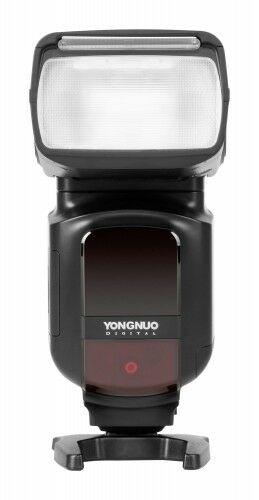 Yongnuo YN968N II Lampa błyskowa do Nikon