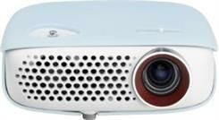 Projektor LG Pw800G