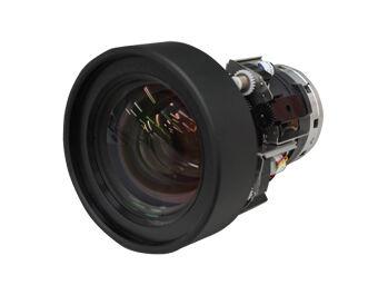 Obiektyw EIKI AH-CD20101+ UCHWYTorazKABEL HDMI GRATIS !!! MOŻLIWOŚĆ NEGOCJACJI  Odbiór Salon WA-WA lub Kurier 24H. Zadzwoń i Zamów: 888-111-321 !!!