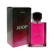 Joop Homme woda toaletowa - 125ml Do każdego zamówienia upominek gratis.
