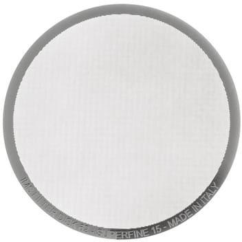 IMS Filtr do AeroPressa Fine 150 Micron
