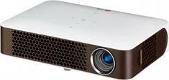 Projektor LG PW700