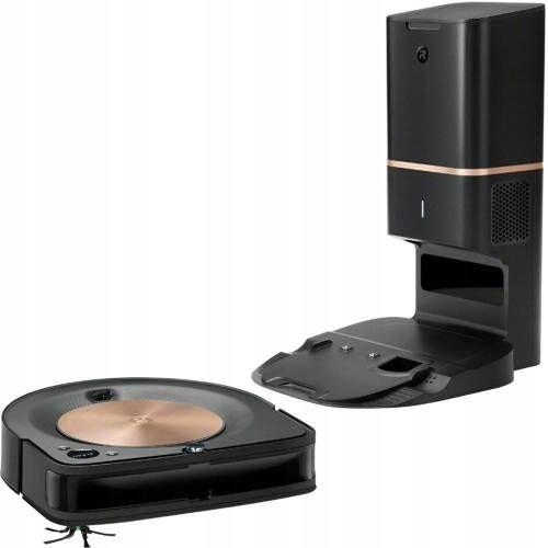 iRobot Roomba s9+ DARMOWA 3-letnia GWARANCJA