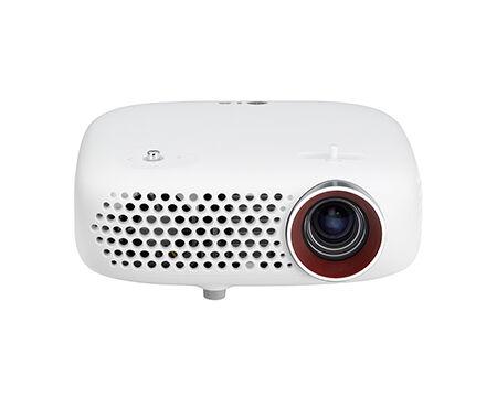 Projektor LG PW600G