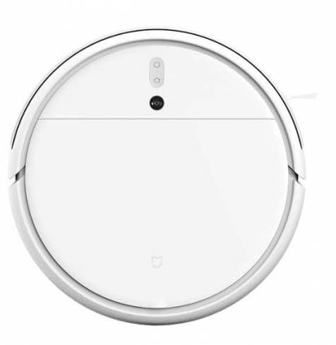 Xiaomi Mi Robot Vacuum-Mop 1C - SKV4093GL