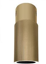 Monogram Złoty Pochłaniacz z filtrem węglowym