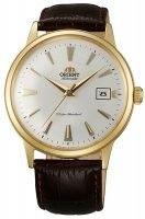 Zegarek Orient FAC00003W0 2nd Generation Bambino - CENA DO NEGOCJACJI - DOSTAWA DHL GRATIS, KUPUJ BEZ RYZYKA - 100 dni na zwrot, możliwość wygrawerowania dowolnego tekstu.