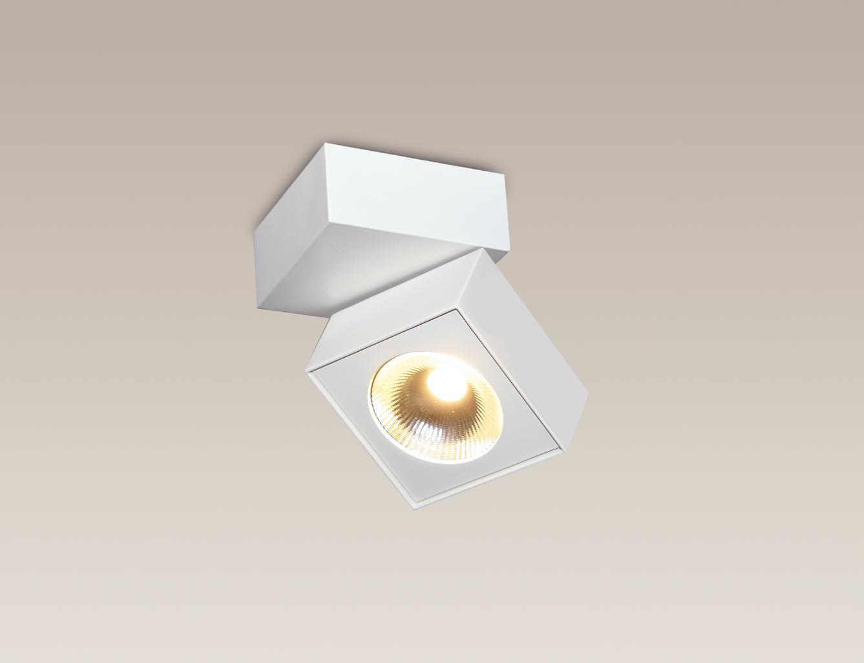 Plafon Artu C0106 Maxlight