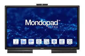 Wideo-konferencyjny monitor interaktywny Infocus Mondopad 85-Inch INF8521 - MOŻLIWOŚĆ NEGOCJACJI - Odbiór Salon Warszawa lub Kurier 24H. Zadzwoń i Zamów: 504-586-559 !