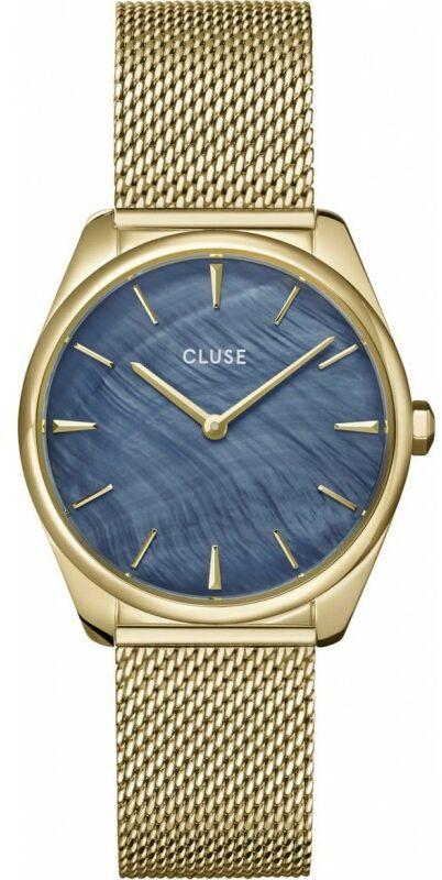 Zegarek CLUSE CW0101212007