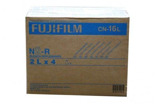 Fuji odbielacz do filmów CN16L N2 4X2L CAT 954446