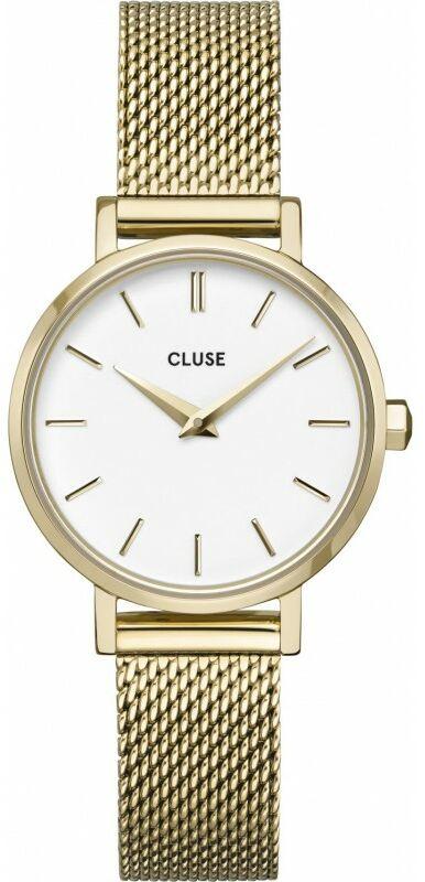 Zegarek CLUSE CW0101211001