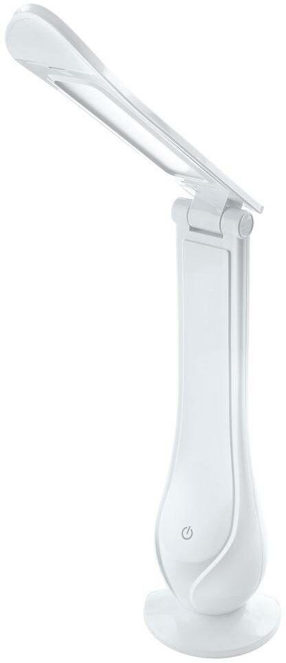 Lampka biurkowa LILLY WHITE 4W LED