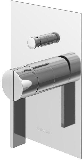 Bateria prysznicowa Dexame kohlman (QW210D)