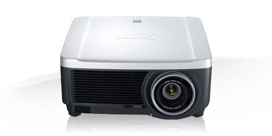 Projektor Canon XEED SX6000+ UCHWYTorazKABEL HDMI GRATIS !!! MOŻLIWOŚĆ NEGOCJACJI  Odbiór Salon WA-WA lub Kurier 24H. Zadzwoń i Zamów: 888-111-321 !!!