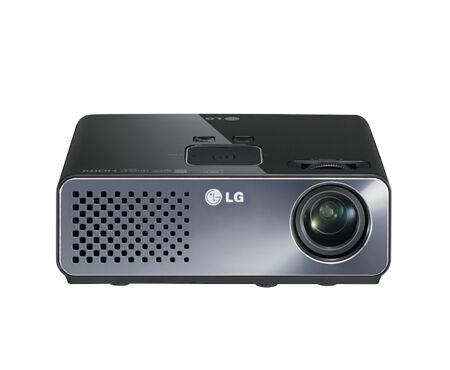 Projektor LG HW300Y