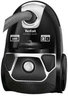 Tefal Compact Power TW3985 - Kup na Raty - RRSO 0%