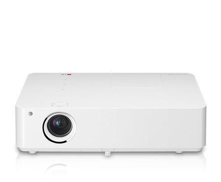 Projektor LG BG650