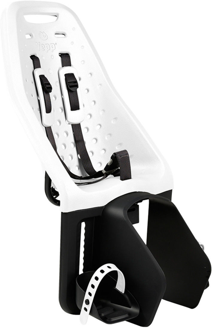 Thule Yepp Maxi Easy Fit biały
