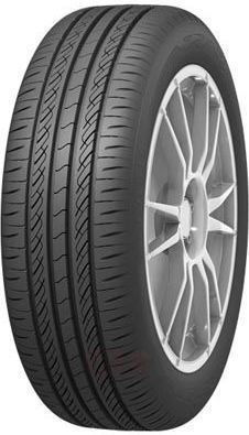 Infinity Ecosis 185/55R14 80 H